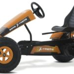 Berg XXL X-Cross BFR Go Kart